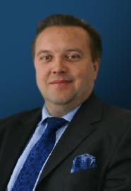 Christian Hintz Vermögensverwalter