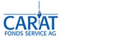 Carat Fonds Service AG