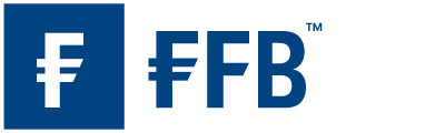 Fill Fondsbank